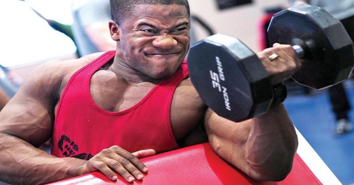 Functional Body Strength Training USA 2021
