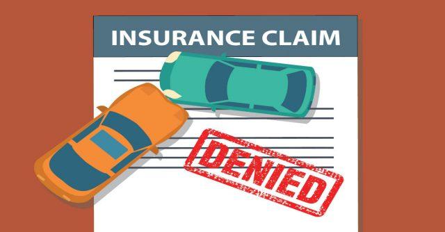 Uninsured Motorist Coverage USA 2021